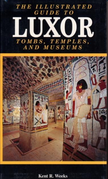 Luxor Guide