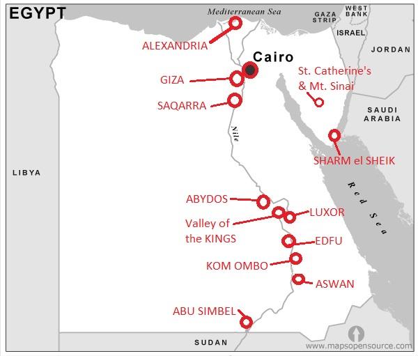 egypt-trip